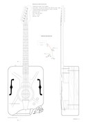 Jerry Can Guitar