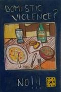 Domestic_Violence_No_3