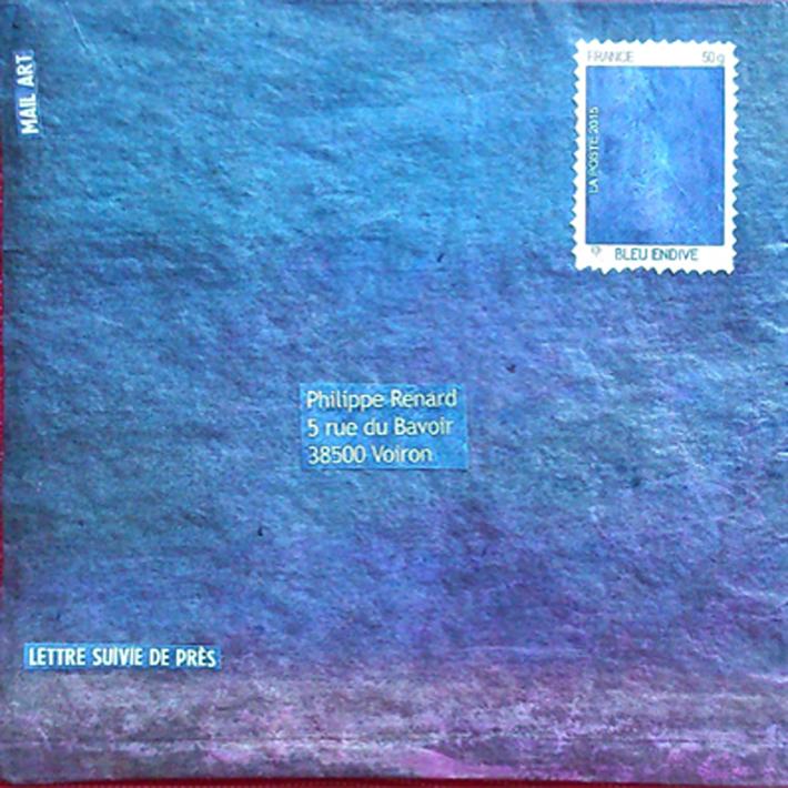 philippe bleu 2
