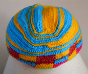 hat.3453