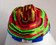 hat.3451