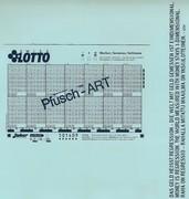 Pfusch-ART