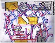 mail.C.5_2 copy
