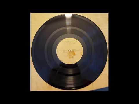 Frank Bradbury 5 String Banjo - Donkey Laugh