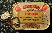 TRIGLIA1