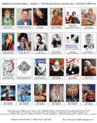 Portrait Stamp documentation Page 66