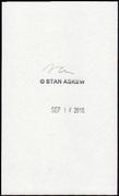 20160917 Stan Askew 04 INET