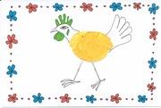 118/365.3 lemon chicken