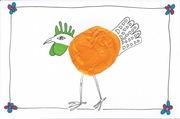 120/365.3 tangerine chicken
