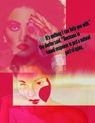 Liz's publication 3