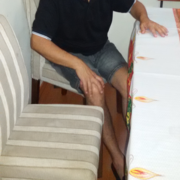 Roberto Farraz Silveira Junior