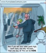 Funny-Sales-Cartoon-Hard-Work