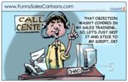 Customer_Service_Training_Cartoon