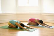 FREE Yoga, Mindfulness and Yoga Nidra workshop