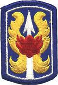 Viet-Nam69-70D-Trp17thCav199thLtInf
