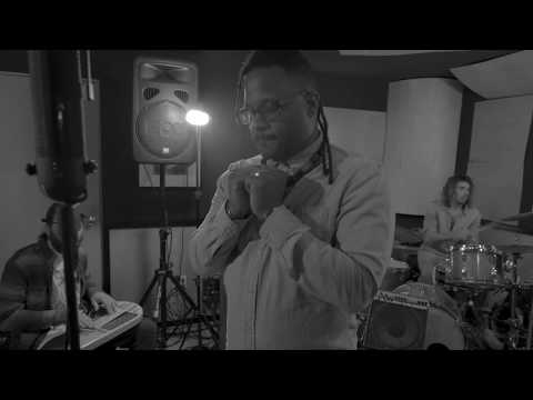Microfiche - Hootenanny 1 Mic - Featuring Open Mike Eagle