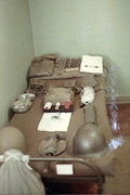 TA-50 Layout.2
