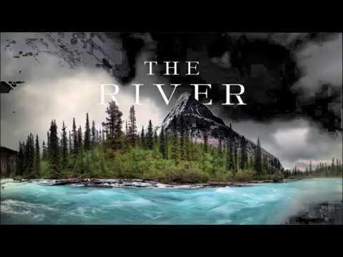 """H2O       """"The River """"       A. D. Eker      2019     videoMix"""