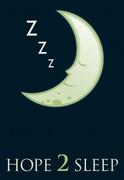 Hope2Sleep