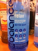 sleep-bottled-water