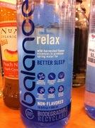 sleep-bottled-water