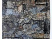 Inner Landscapes - Eva Fidjeland & Jane Walker