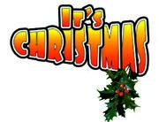 Sharing Christmas 2015