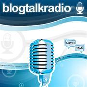 Social media radio show