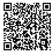 FREE Webinar: QR Codes in Sales and Service