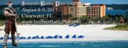 Internet Battle Plan XXII, Teach at the Beach, part two