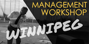 Winnipeg Automotive Management Training