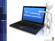 Saberes 2.0 - El I Learning - Martes 11 de Septiembre