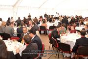 Expoelearning América Latina 2012
