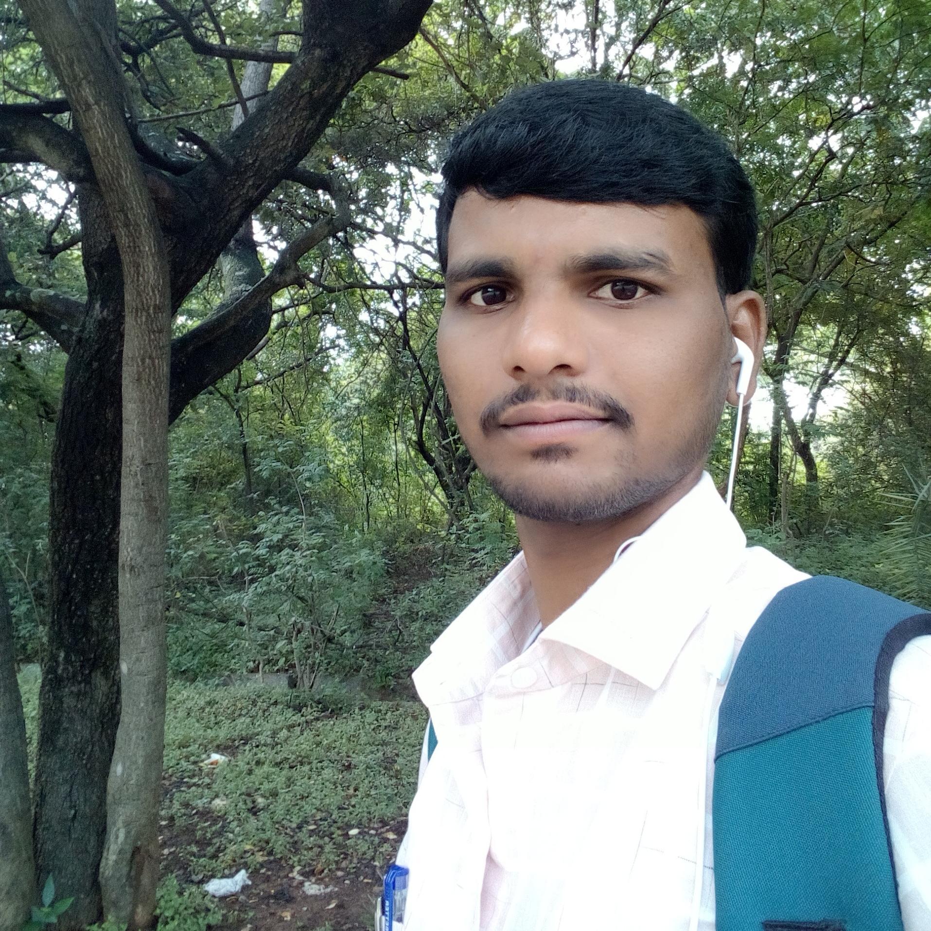 Rangaswamy