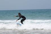 moroccan surf style yoga surf retreat