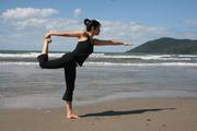 Prema Shanti Yoga & Meditation