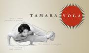 Tamara Yoga - Yoga Surf Dive Nusa Lembongan