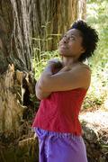 The Healing Power of Nature: A Meditative Retreat