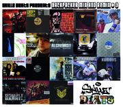 SKILLZ BEAT exclusive free mixtape !!