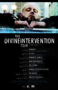 Divine Intervention Tour