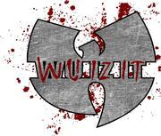 WU IZ IT radio show with Dj  Swift and Dj Shakee.