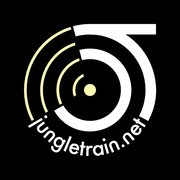 Mizeyesis pres: The Aural Report on Jungletrain.net