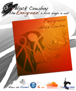 EMIGREEN NEW SINGLE IS OUT!!!