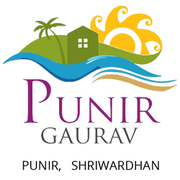 Plan Your Land Investments in Raigad