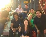 The 5th Annual UG! Storytelling Night!! (to Joseph Rocha)