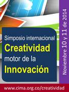 Simposio Internacional sobre Creatividad e Innovación