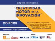 Talleres sobre creatividad e innovación