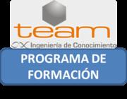 Webinar gratis - aspectos clave en redacción de proyectos para convocatorias