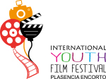 "I International Youth Film Festival ""Plasencia Encorto"""