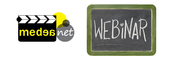 MEDEA Webinar 18 de septiembre Remembrance education and the role of media